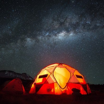 קילימנג'רו - Wild Travel, צילום: יואל שליין