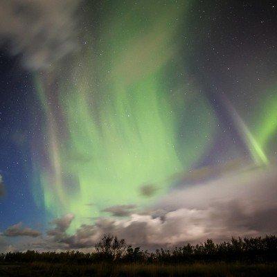 איסלנד - Wild Travel, צילום: יואל שליין