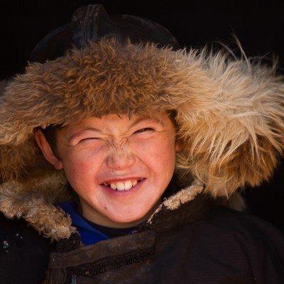 מונגוליה - Wild Travel, צילום: אשר סווידנסקי