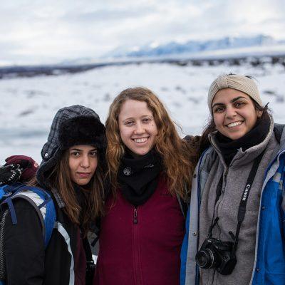 טיול לאיסלנד- Wild Travel