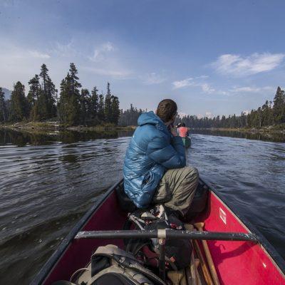 קולומביה הבריטית, קנדה - Wild Travel