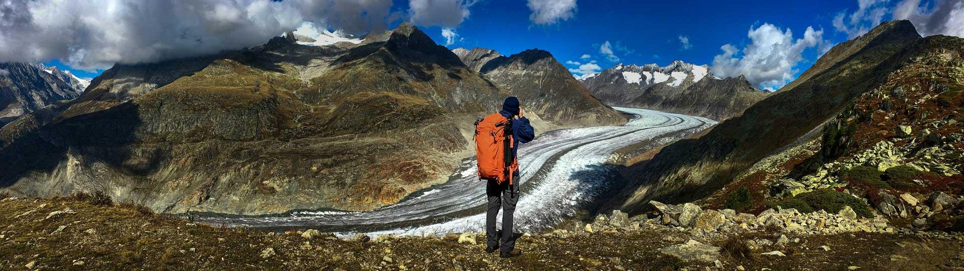 טיולי טבע הרפתקאות וצילום - Wild Travel