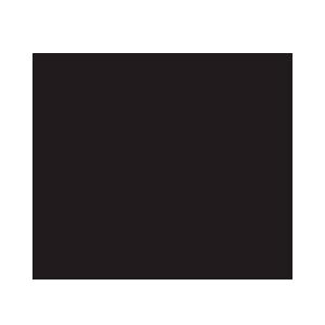 f-stop logo